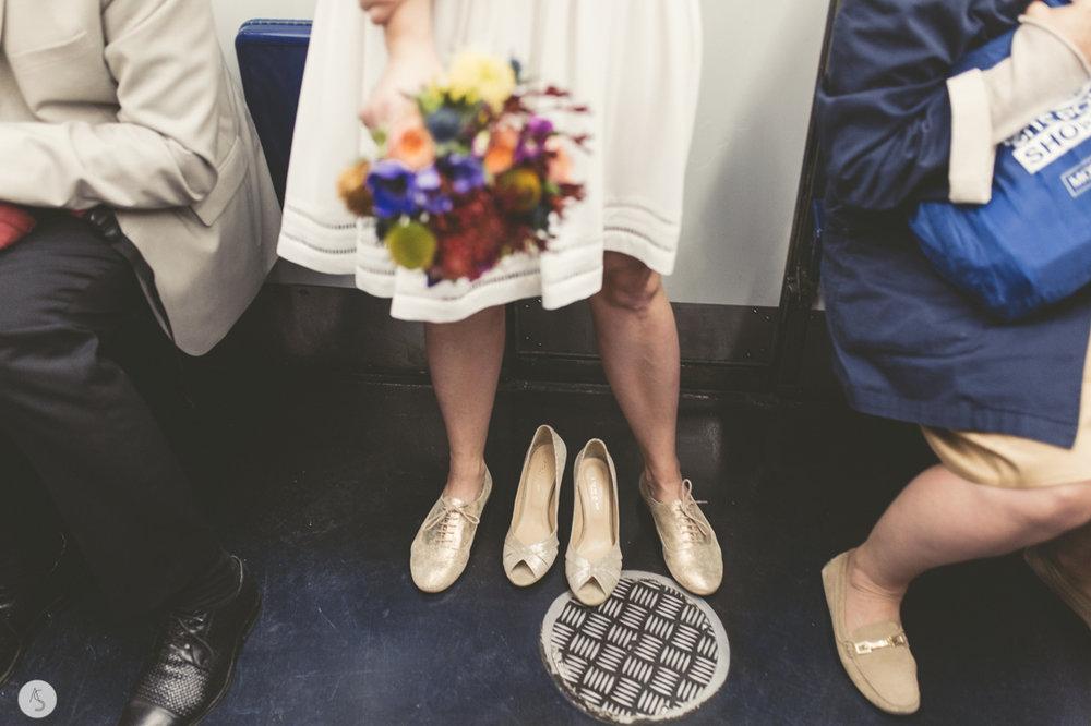 photographe mariage paris-91.jpg