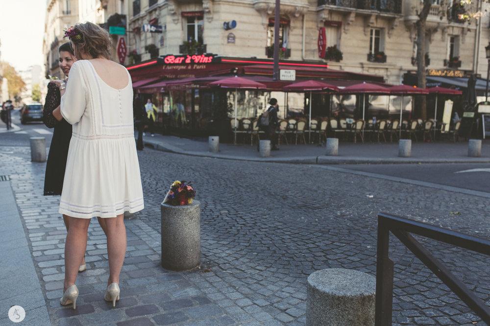 photographe mariage paris-95.jpg