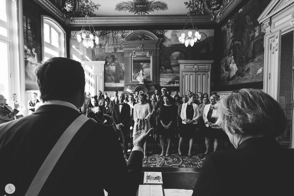 photographe mariage paris-98.jpg