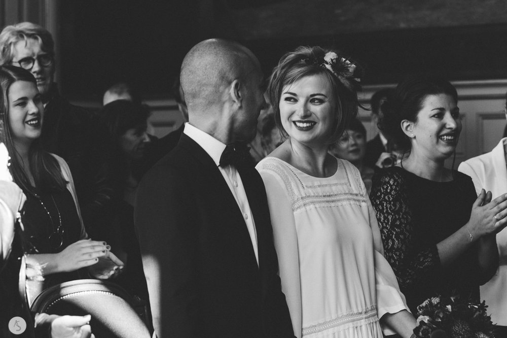 photographe mariage paris-100.jpg