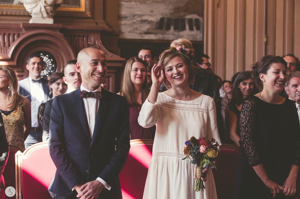 photographe mariage paris-99.jpg