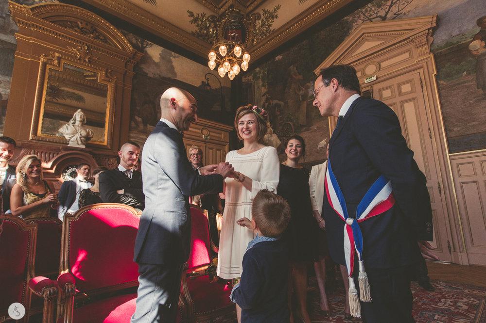 photographe mariage paris-101.jpg