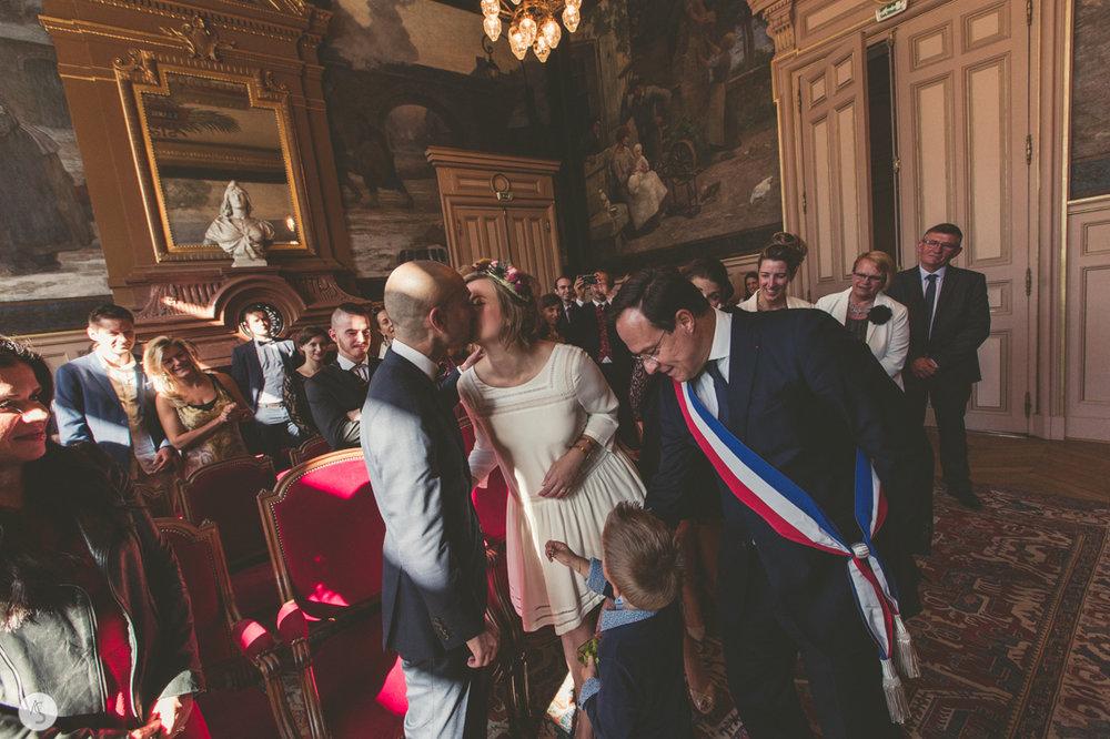 photographe mariage paris-102.jpg