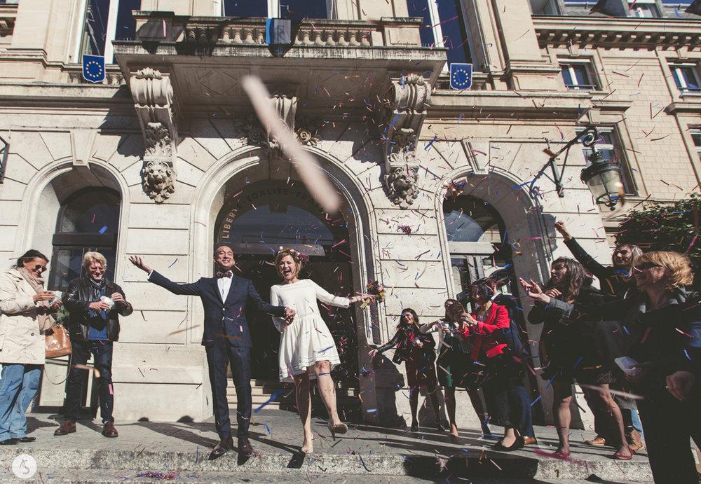 photographe mariage paris-108.jpg