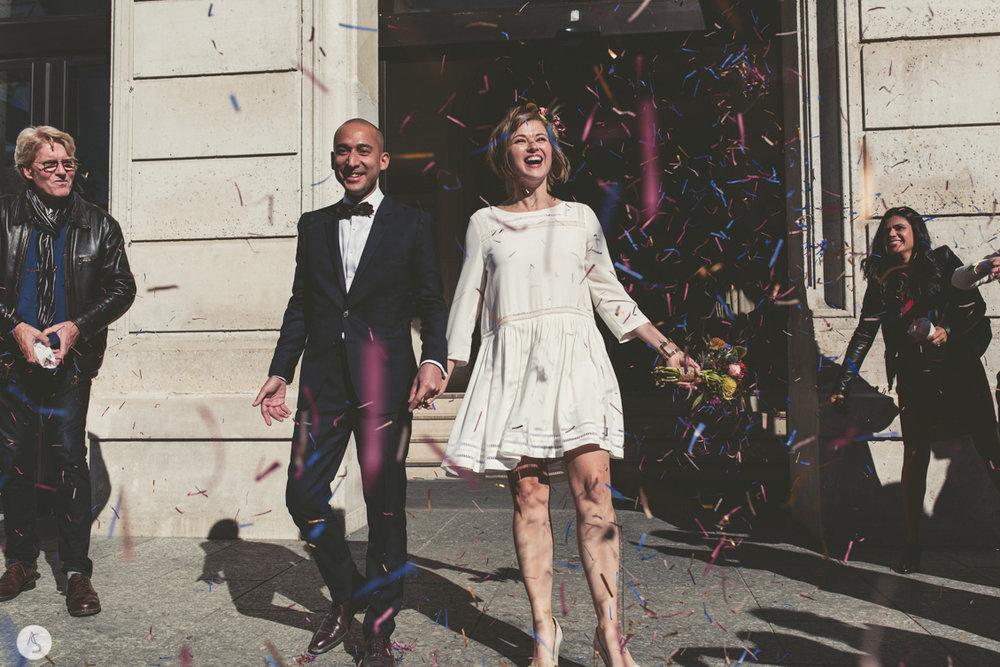photographe mariage paris-109.jpg