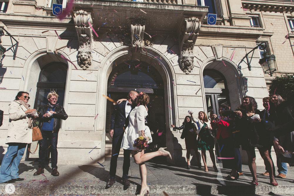 photographe mariage paris-110.jpg