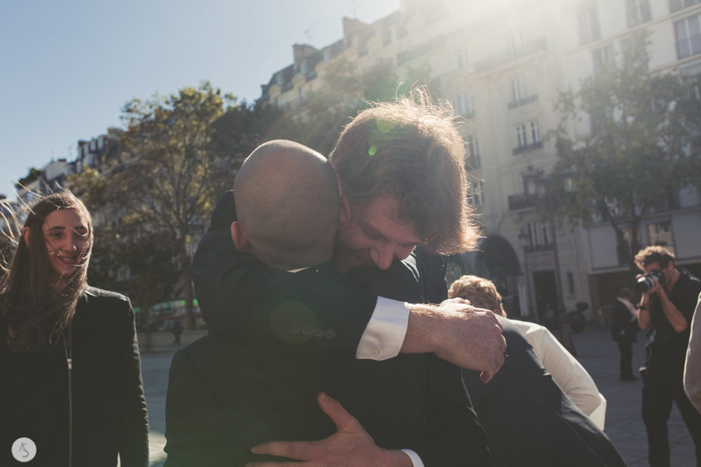 photographe mariage paris-112.jpg