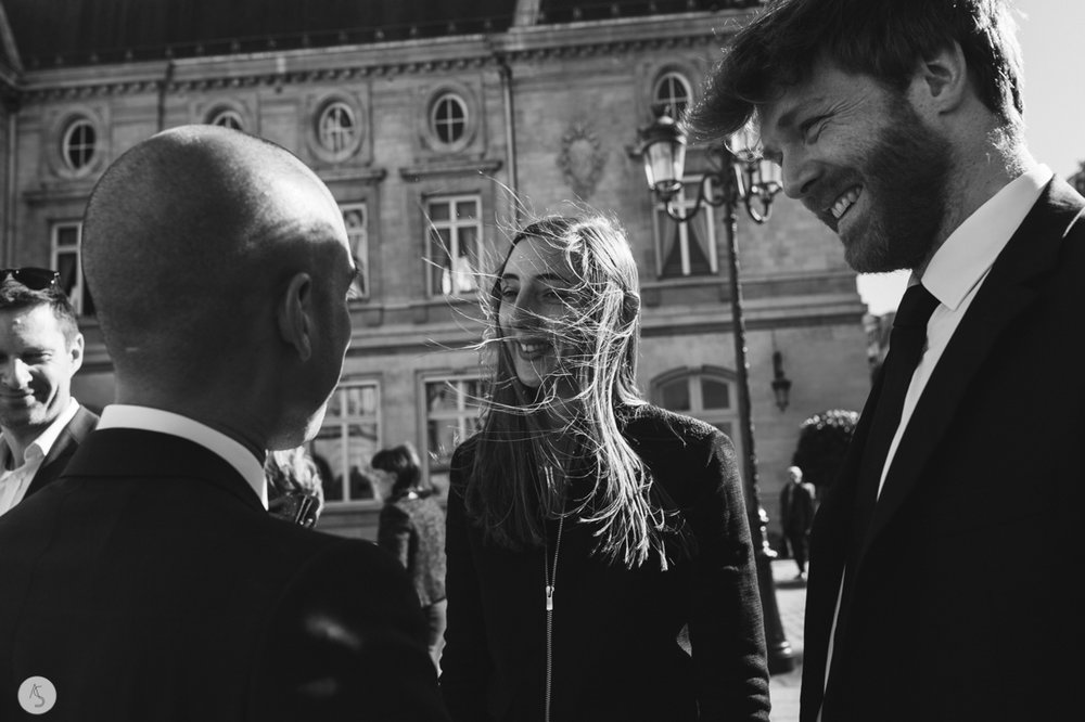 photographe mariage paris-113.jpg