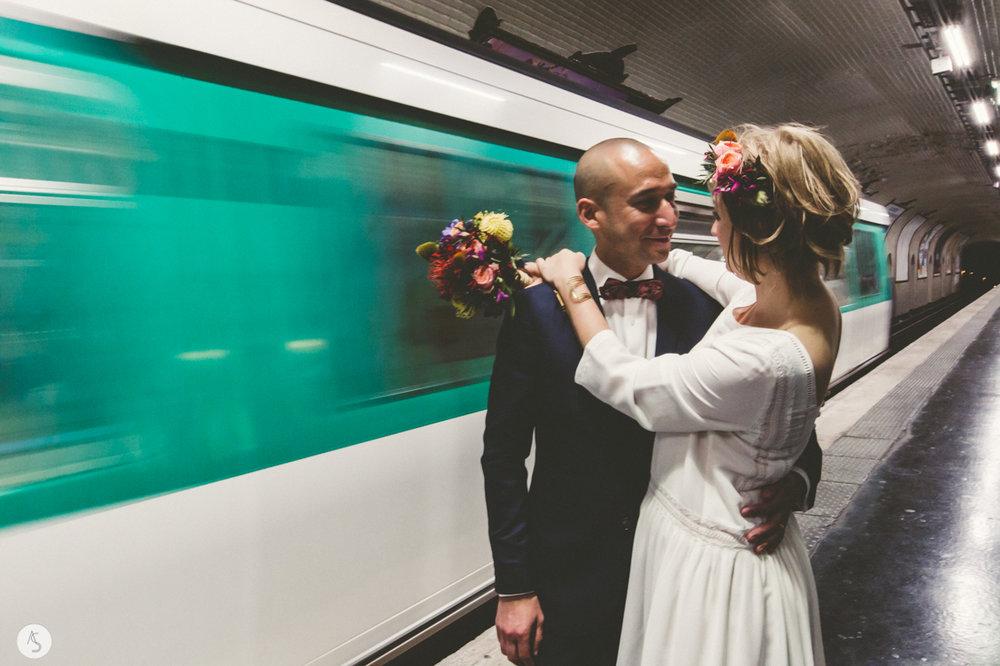 photographe mariage paris-119.jpg