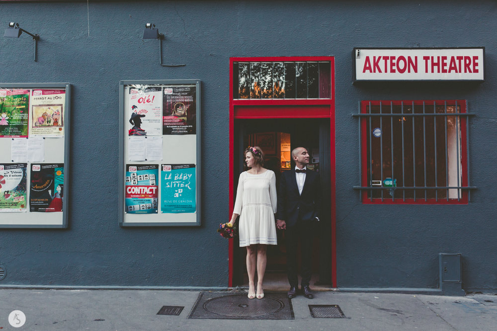 photographe mariage paris-120.jpg