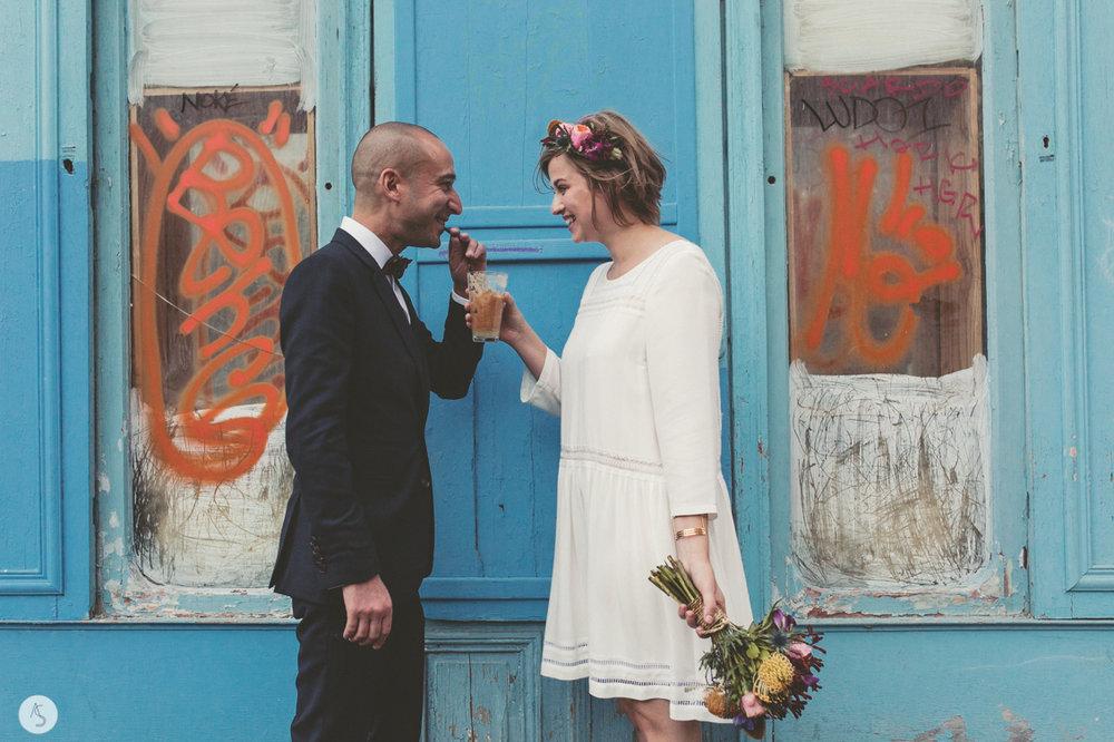 photographe mariage paris-121.jpg