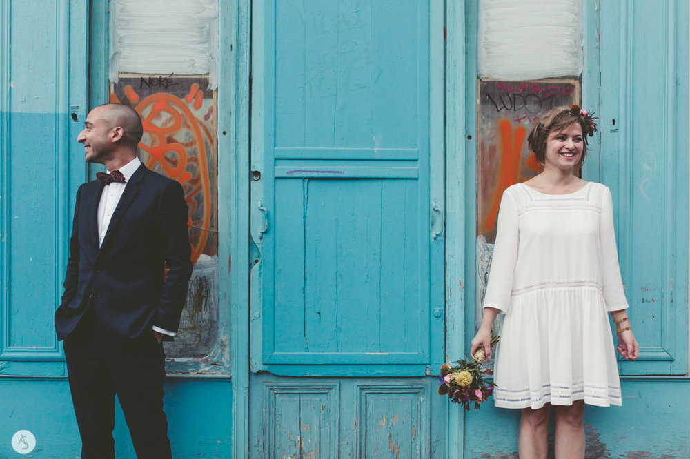 photographe mariage paris-123.jpg