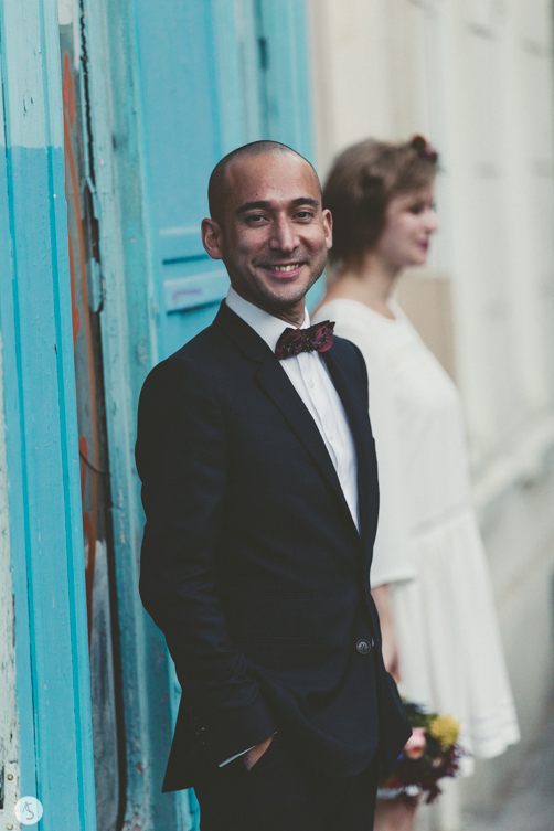 photographe mariage paris-124.jpg