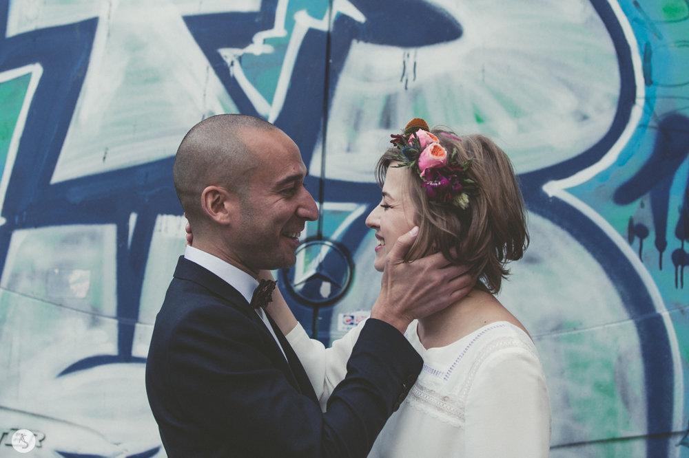 photographe mariage paris-131.jpg