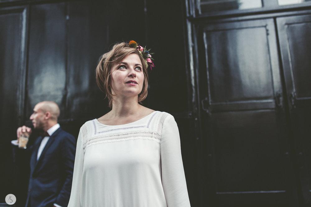 photographe mariage paris-134.jpg
