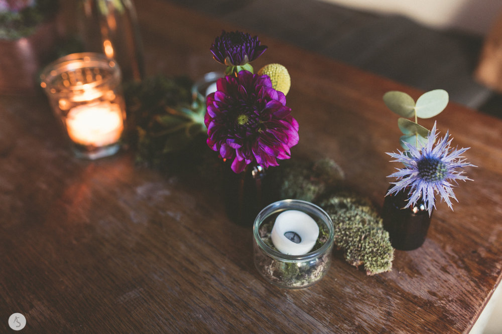 photographe mariage paris-148.jpg