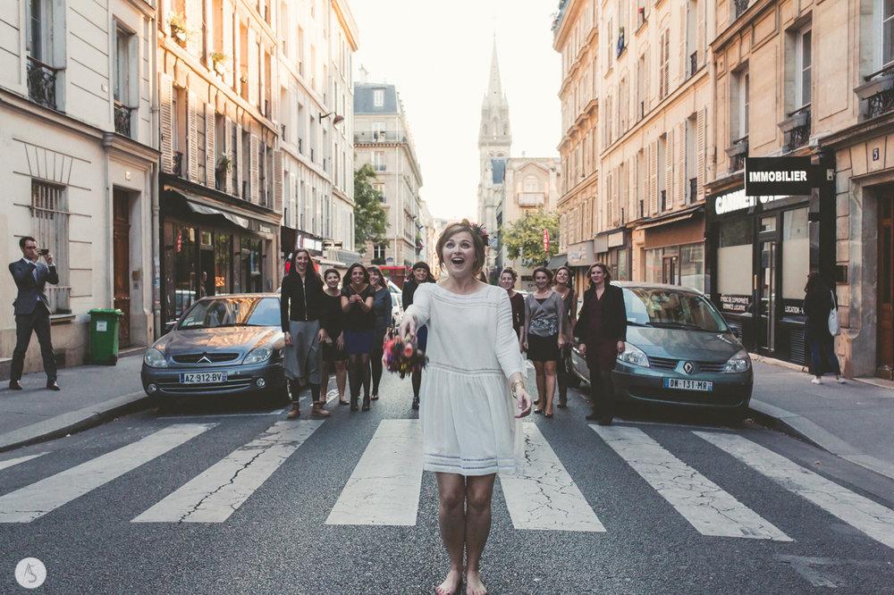 photographe mariage paris-163.jpg