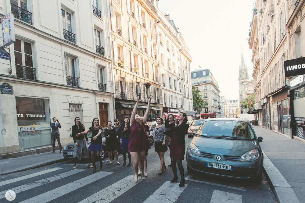 photographe mariage paris-164.jpg
