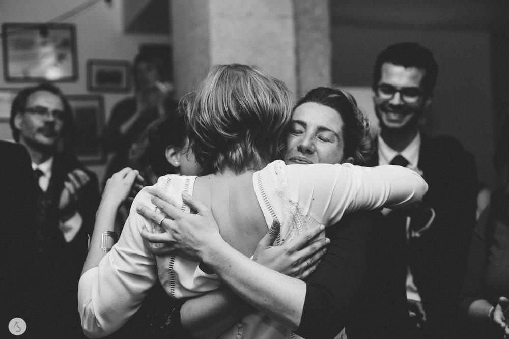 photographe mariage paris-172.jpg