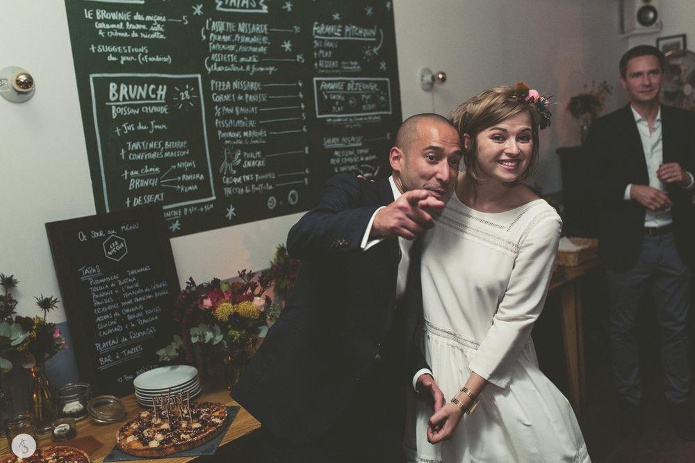 photographe mariage paris-178.jpg