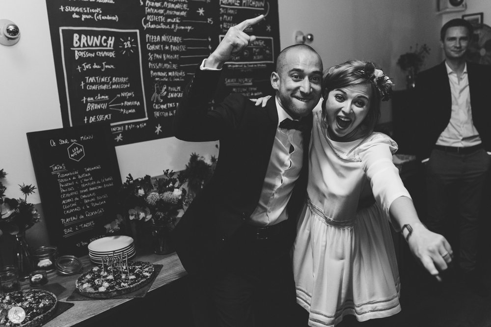 photographe mariage paris-179.jpg