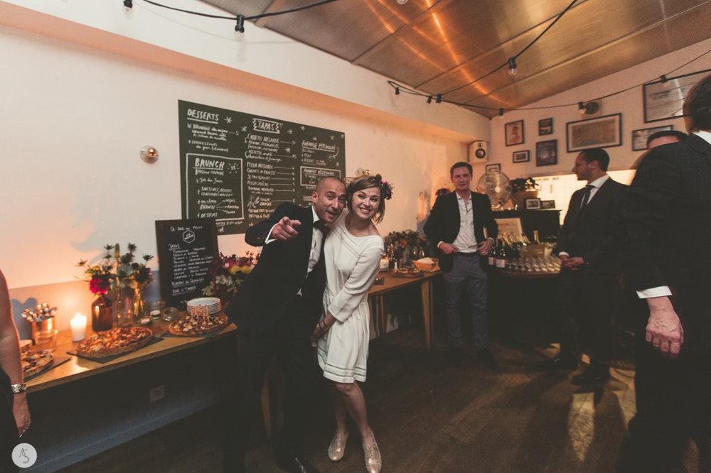 photographe mariage paris-180.jpg