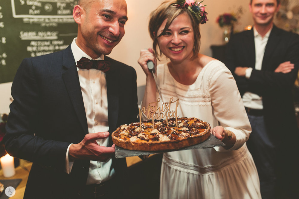 photographe mariage paris-181.jpg