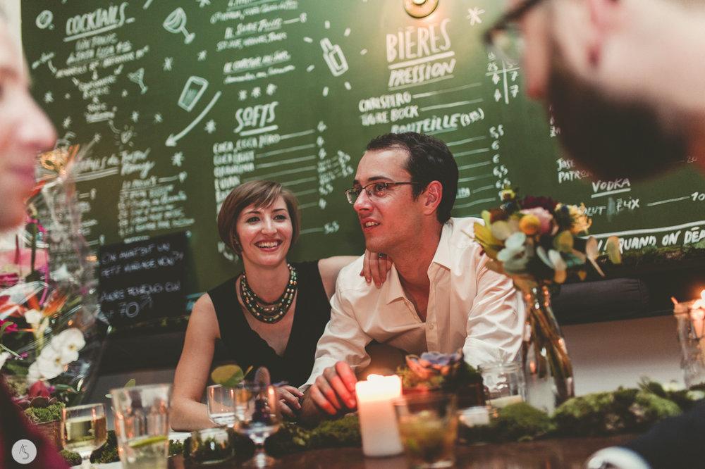 photographe mariage paris-182.jpg