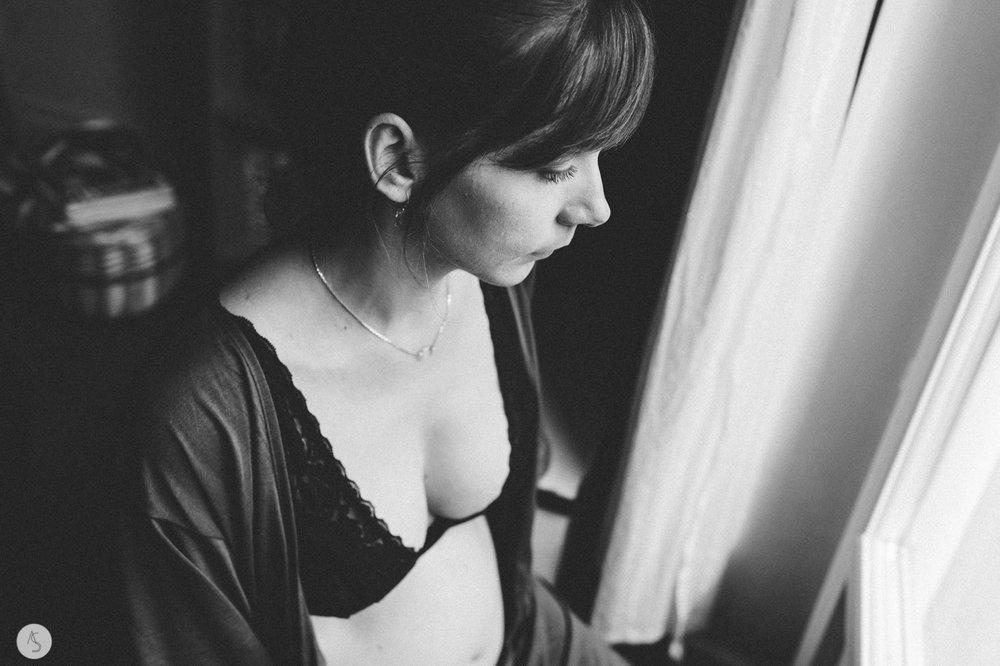 photographe grossesse01.jpg