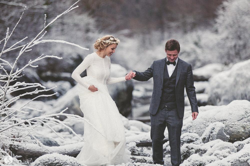 photographe mariage alpes - adriana salazar.jpg