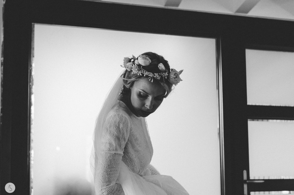 photographe mariage lyon - adriana salazar.jpg