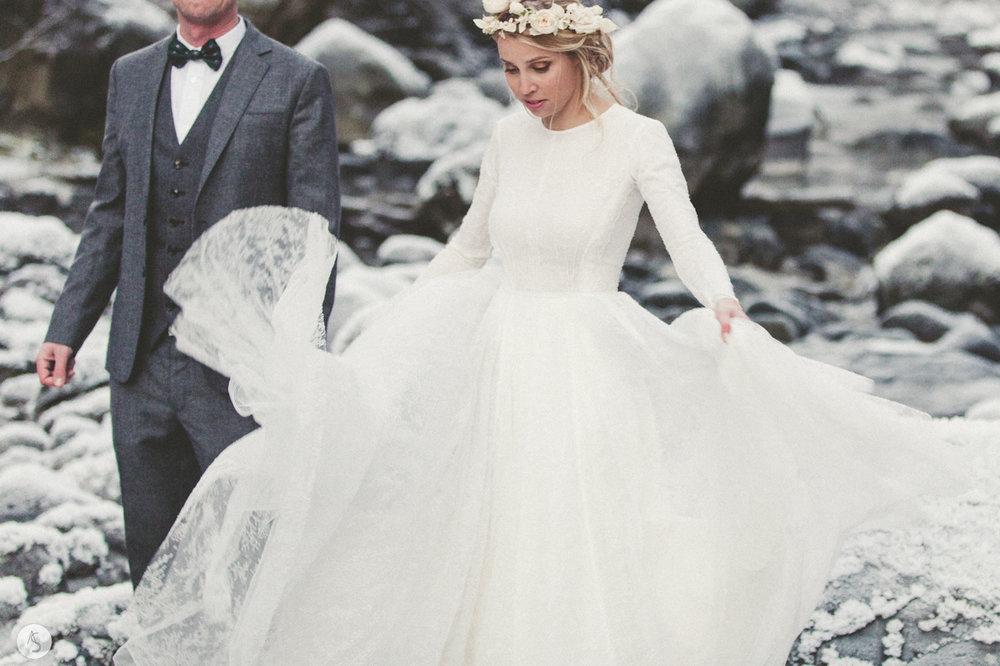 photographe mariage grenoble - adriana salazar.jpg