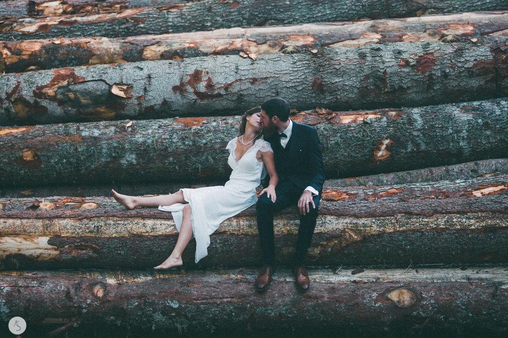 photographe mariage geneve.jpg