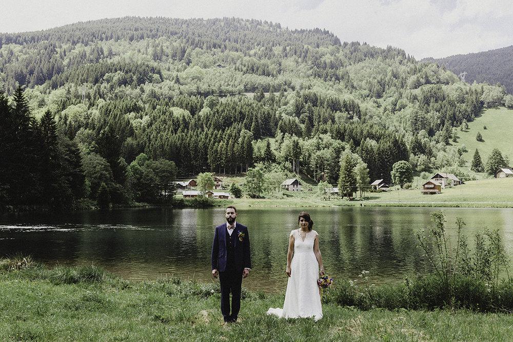 mariage alpes-photographe boheme chic.jpg