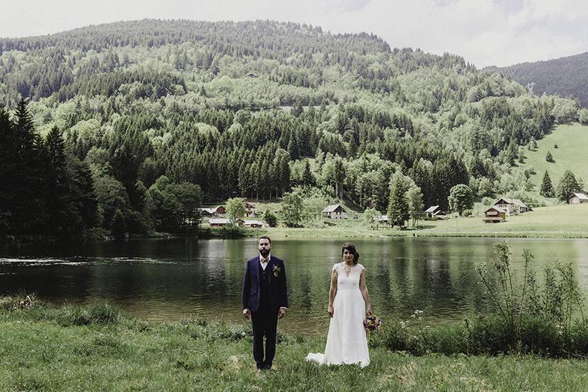 mariage alpes-photographe mariage - mariage boheme chic.jpg