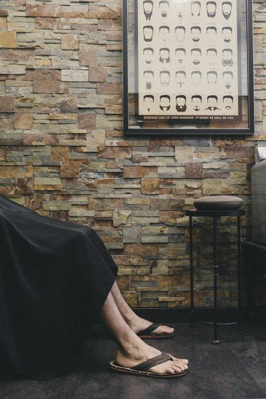 Salon de coiffure edouard B - Grenoble.jpg