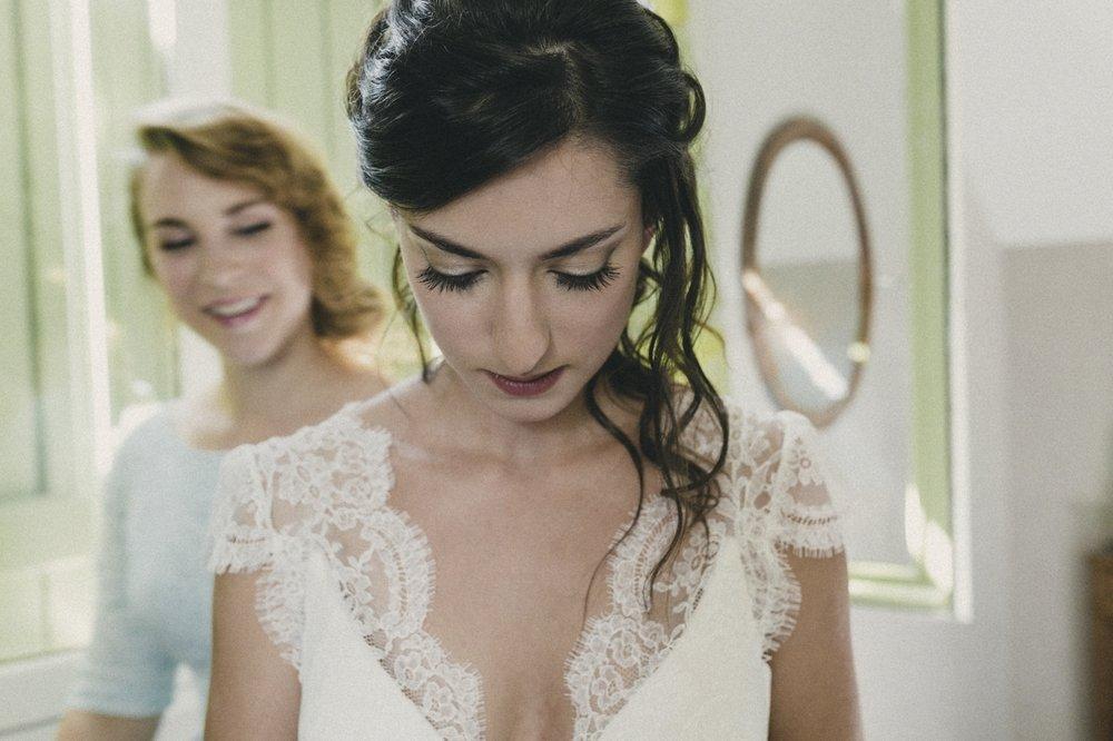 Portrait de mariée.jpg