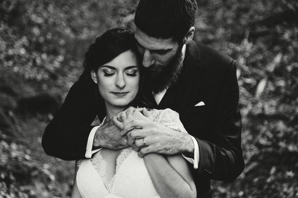 Joli Mariage dans le Vercors.jpg