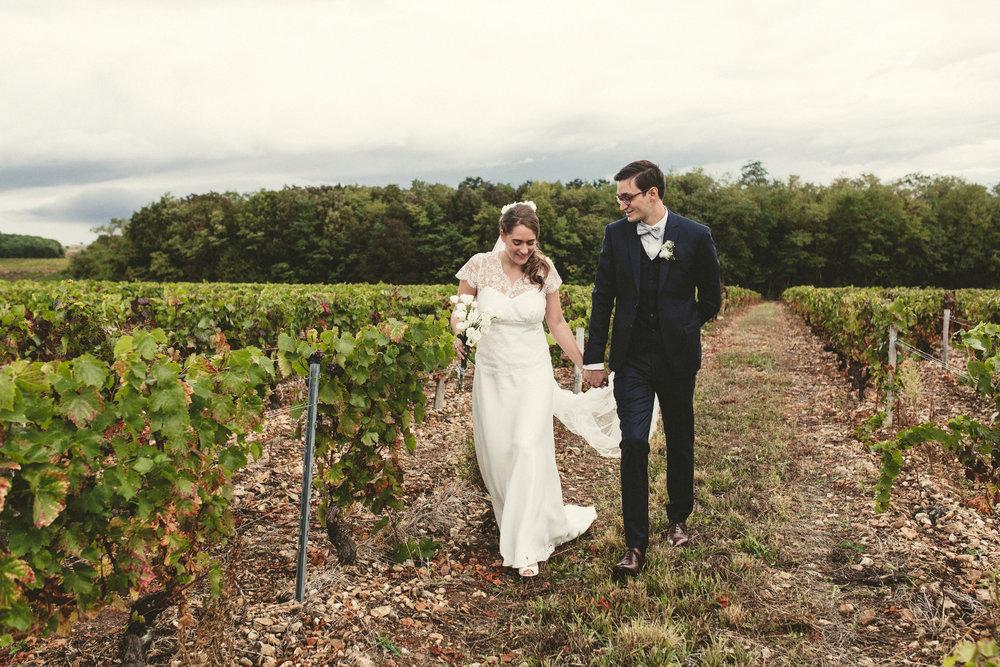 mariage-beaujolais-adrianasalazar.jpg