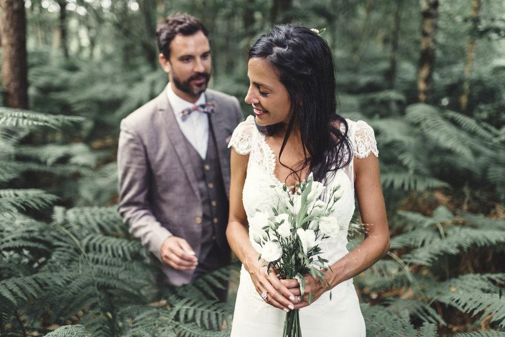 photographe-mariage-bretagne-adrianasalazar.jpg