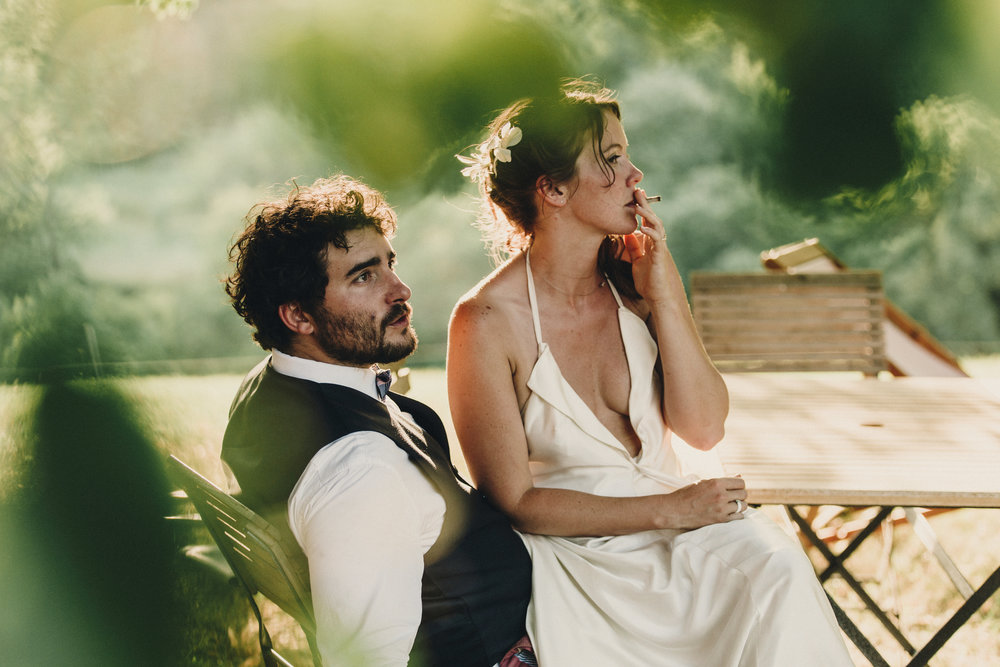 photographe-mariage-drome-adrianasalazar.jpg