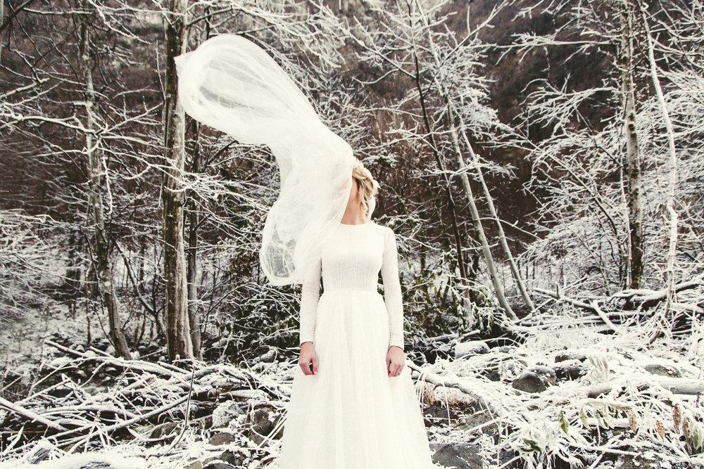 photographe-mariage-suisse-adrianaslazar.jpg