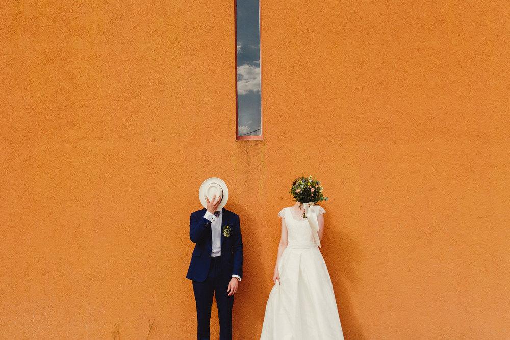 photographe-mariage-lyon-adrianasalazar.jpg