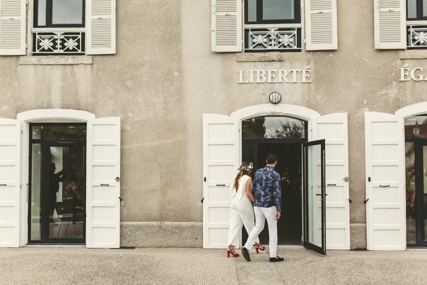 mariage_château_de_césarges_08.jpg