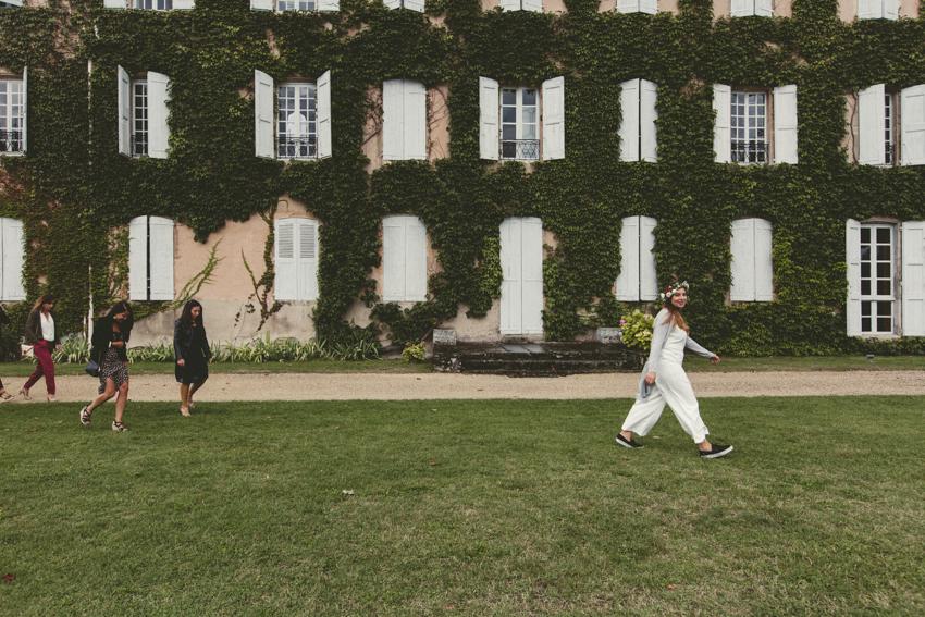 mariage_château_de_césarges_30.jpg