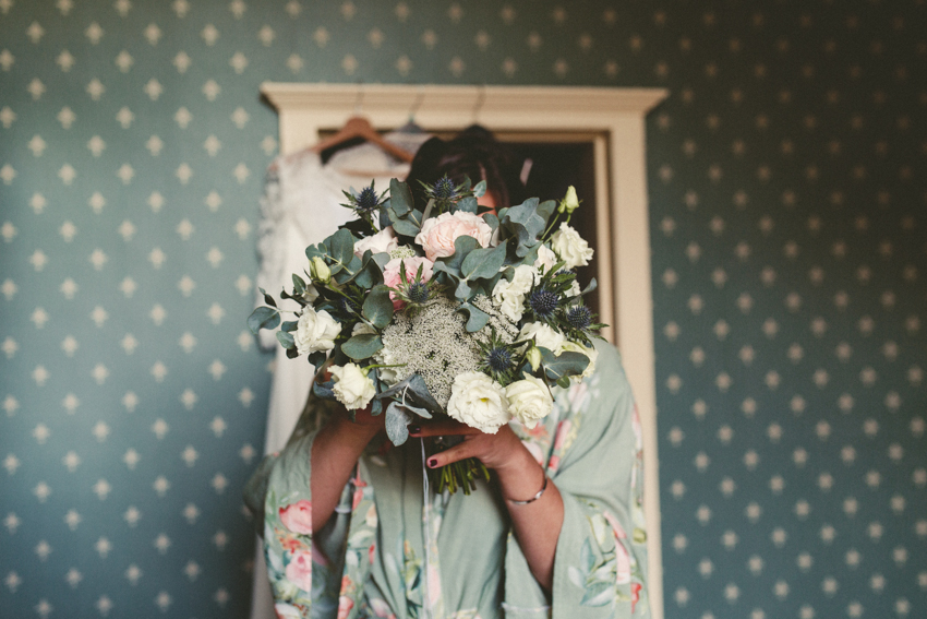 mariage_château_de_césarges_43.jpg