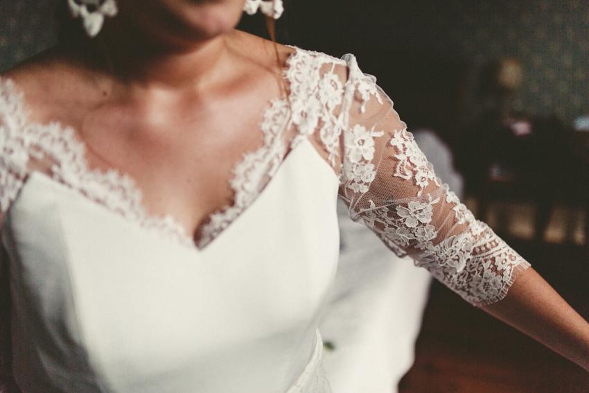mariage_château_de_césarges_52.jpg