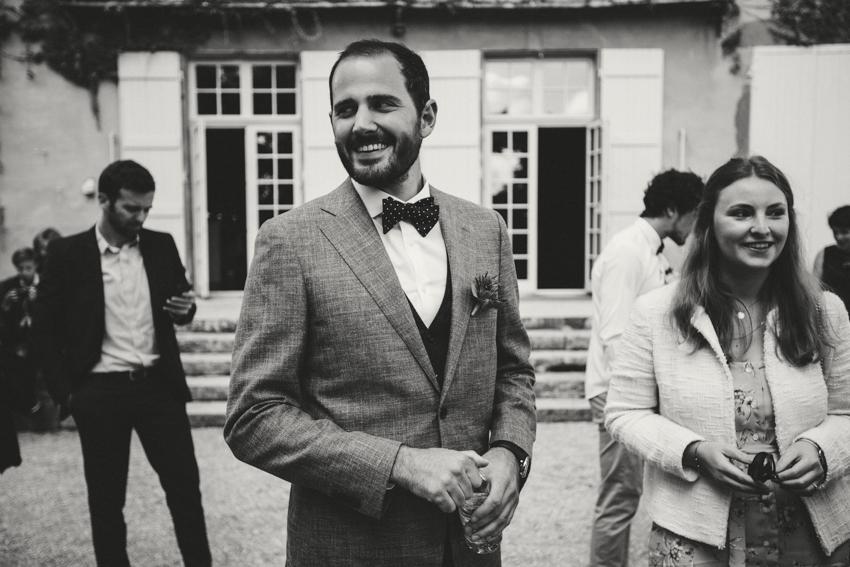 mariage_château_de_césarges_59.jpg