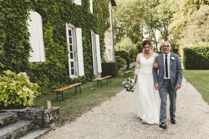 mariage_château_de_césarges_61.jpg