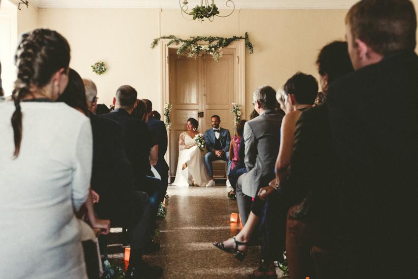 mariage_château_de_césarges_69.jpg
